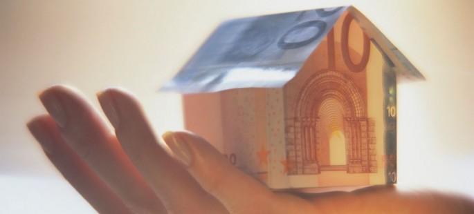 """Tipps für Investoren – <br />Rendite kommt von """"Lage, Lage, Lage"""""""