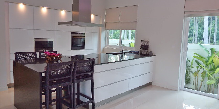 Immo Property Thailand